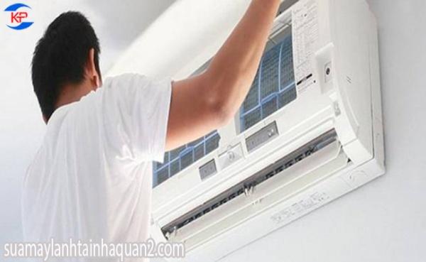 Dịch vụ sửa chữa máy lạnh tại nhà | sửa máy lạnh giá rẻ, sửa máy lạnh quận 1, sửa máy lạnh quận 2, dịch vụ vệ sinh máy lạnh tại nhà, sửa điều hòa tại nhà tphcm, sua may lanh gia re, sửa chữa điện lạnh tại tphcm, sửa máy lạnh gò vấp