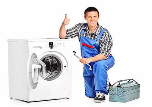 sua-may-giat-tai-nha | chế độ vệ sinh máy giặt panasonic, cách vệ sinh máy giặt bằng giấm, dịch vụ vệ sinh máy giặt, vệ sinh máy giặt bằng baking soda, bột vệ sinh máy giặt cửa ngang, cách vệ sinh máy giặt bằng bột tẩy, cách vệ sinh máy giặt electrolux 7kg, vệ sinh máy giặt bằng javen