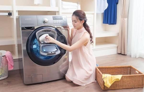ve-sinh-may-giat-gia-re | chế độ vệ sinh máy giặt panasonic, cách vệ sinh máy giặt bằng giấm, dịch vụ vệ sinh máy giặt, vệ sinh máy giặt bằng baking soda, bột vệ sinh máy giặt cửa ngang, cách vệ sinh máy giặt bằng bột tẩy, cách vệ sinh máy giặt electrolux 7kg, vệ sinh máy giặt bằng javen