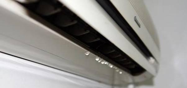 may-lanh-bi-chay-nuoc | tại sao máy lạnh chảy nước nhiều, máy lạnh bị chảy nước có sao không, máy lạnh bị chảy nước sau khi vệ sinh, Ống đồng máy lạnh bị rỉ nước, máy lạnh bị phun nước, máy lạnh chảy nước dàn lạnh, cách tháo máng nước máy lạnh, máy lạnh chảy nước có tốn điện không